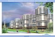 Проектирование под ключ жилых и общественных здании и сооружении!!!