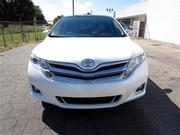 Продажа Мой Toyota Venza XLE AWD 2015 модель