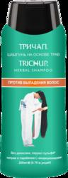 Trichup в Алматы. Масла,  шампуни,  сыворотки,  маски