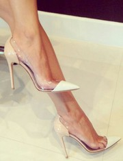 Ателье обуви в Алматы