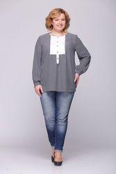 Женская одежда,  женский Белорусский трикотаж