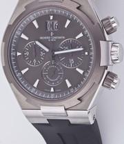 Выкуп швейцарских часов, Быстро,  Безопасно и Дорого