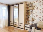 Изготовление мебели в Алматы по индивидуальным заказам