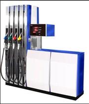 Поставка оборудования для АЗС,  Нефтебаз,  бензовозов