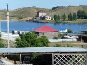 На берегу Капчагайского моря  комфортная,  умная уютная дача_дом продае