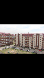 Продажа квартиры