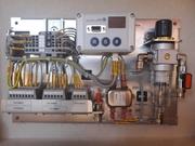 Продам запчасти и комплектующие на биотуалеты Evac,  Sanivac в большом