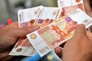 Помощь в кредитовании граждан имеющих финансовые трудности.