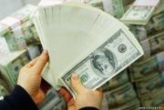 Вам нужен кредит для погашения долгов,  покупки дома или автомобиля?