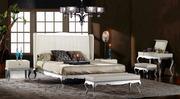 Качественная мебель из Италии