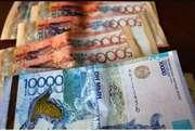 Предоставление денежной помощи,  большие сроки,  по низкому проценту.