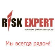 ТОО «Risk Expert»
