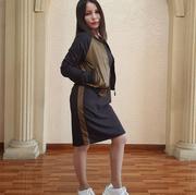 Женская одежда в Алматы