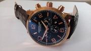 Часы мужские наручные марки MONTBLANC