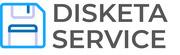 Ремонт ноутбуков Алматы - DISKETA-SERVICE