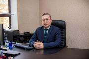 Адвокат в Алматы