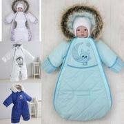 Детская одежда Алматы любовью.